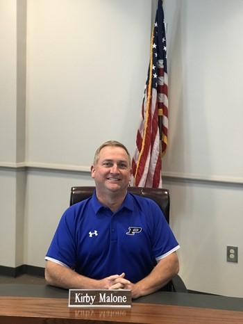 Pierce County School Calendar 2021-2022 Pictures