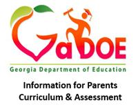 GaDOE info